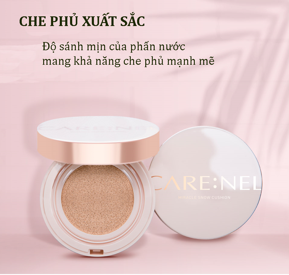 Phan Nuoc Carenel Miracle Snow (11)