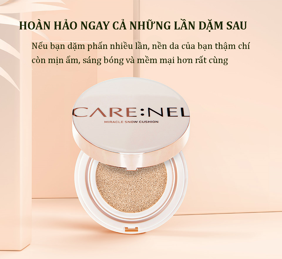 Phan Nuoc Carenel Miracle Snow (13)