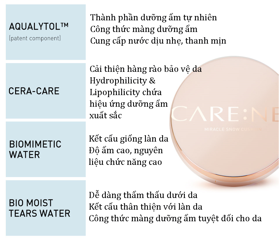 Phan Nuoc Carenel Miracle Snow (5)