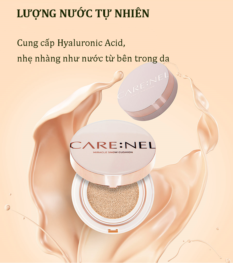 Phan Nuoc Carenel Miracle Snow (9)