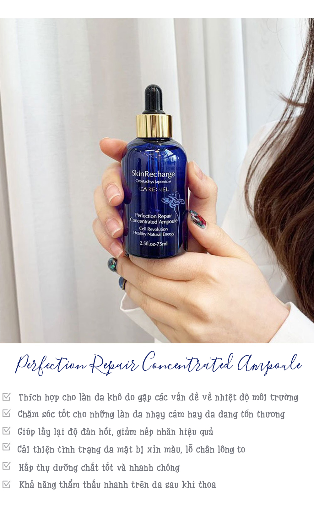Serum Ngua Nam Tan Nhang Perfection Concentrated Ampoule (4)