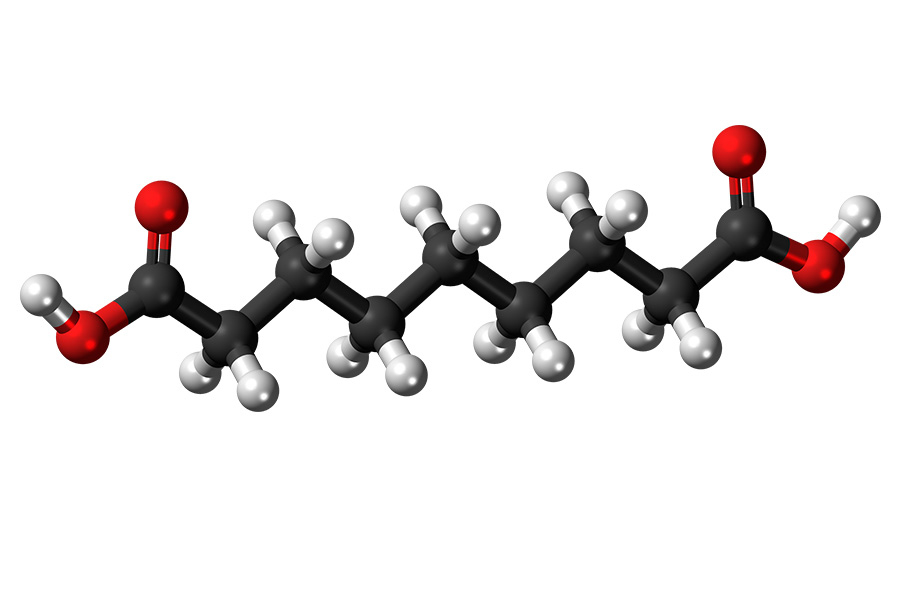 Acid Azelaic
