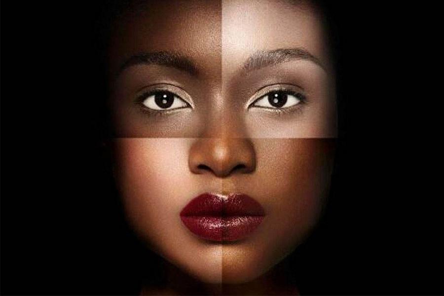 Da sẽ tăng cường sản xuất melanin để tự bảo vệ trước tác hại của nắng