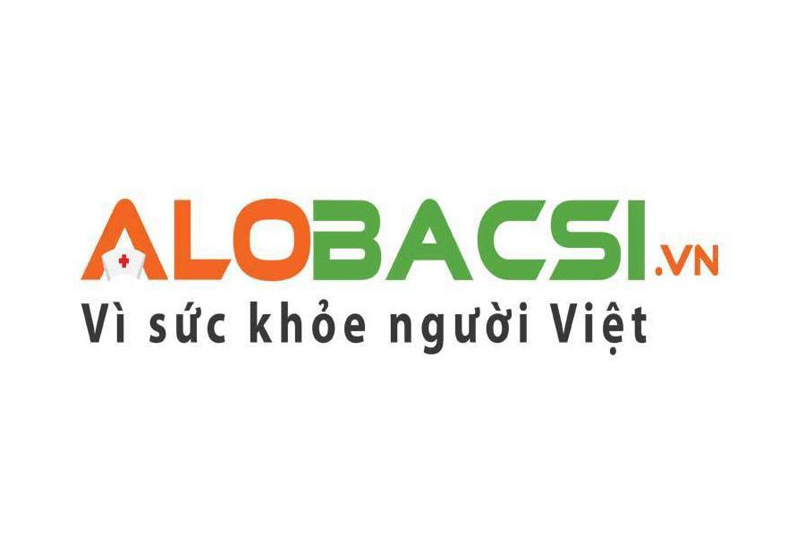 Cùng Alobacsi Khám Phá Sự Thật Về Care:nel