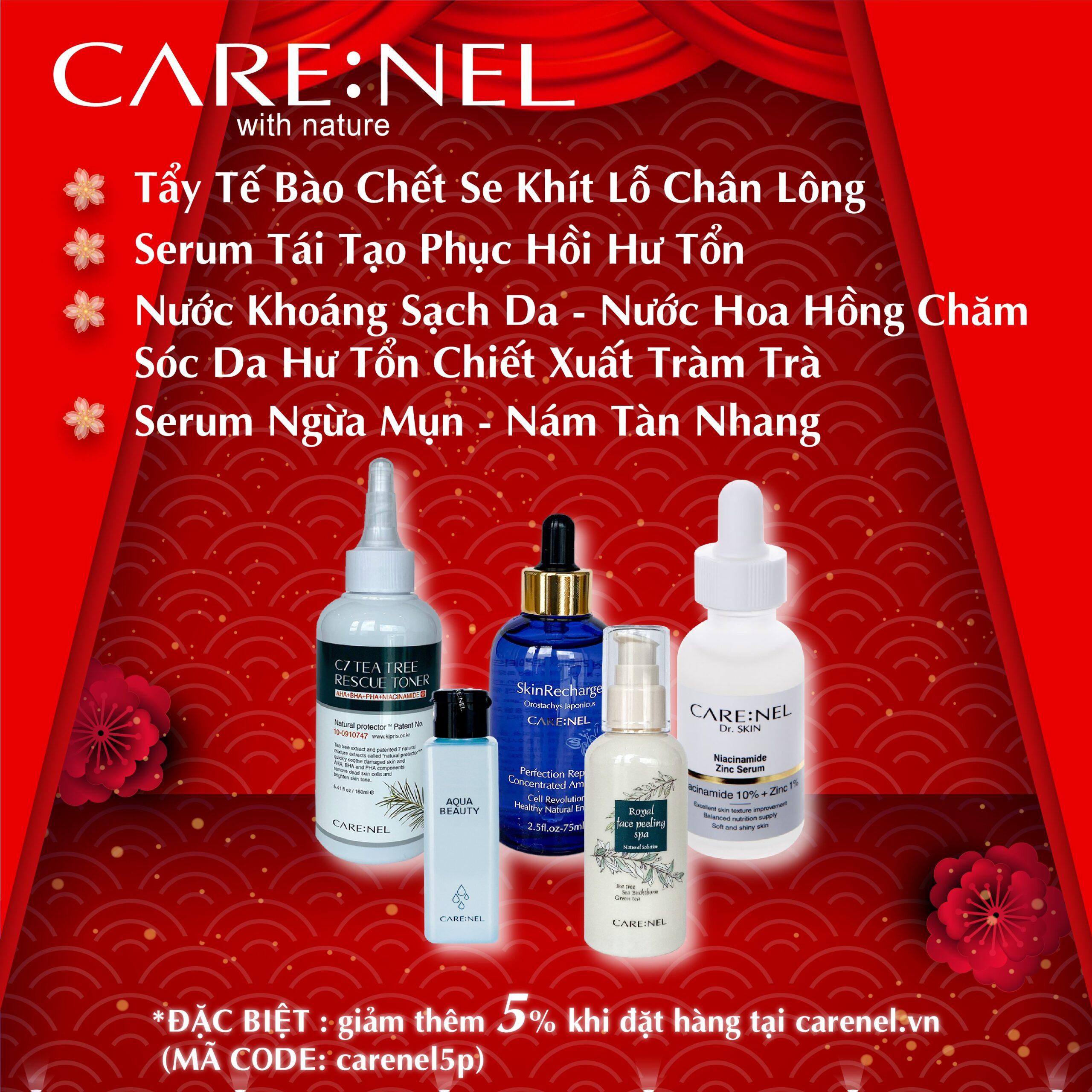 Chuong Trinh Uu Dai Hpny 2021 Carenel 1