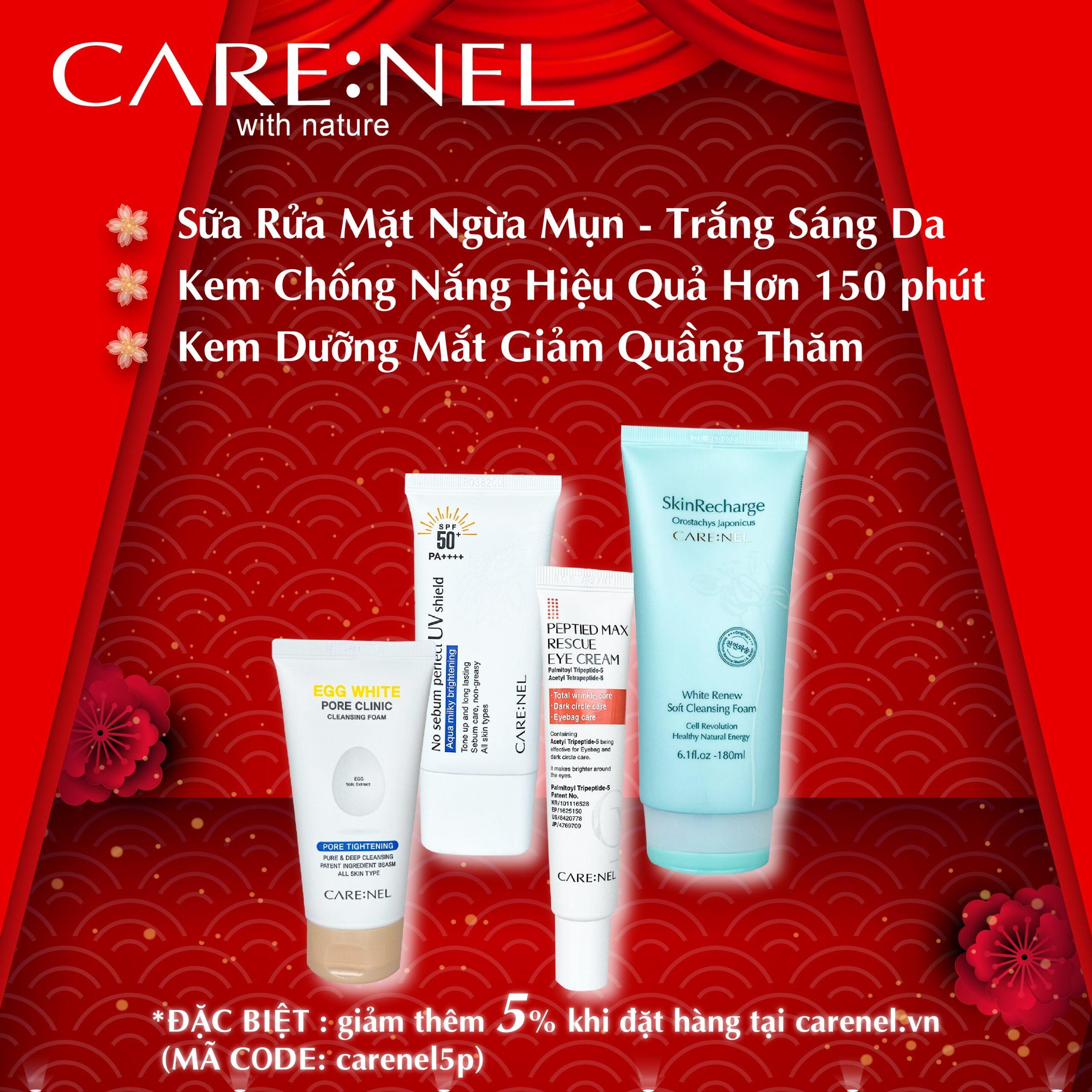 Chuong Trinh Uu Dai Hpny 2021 Carenel 2