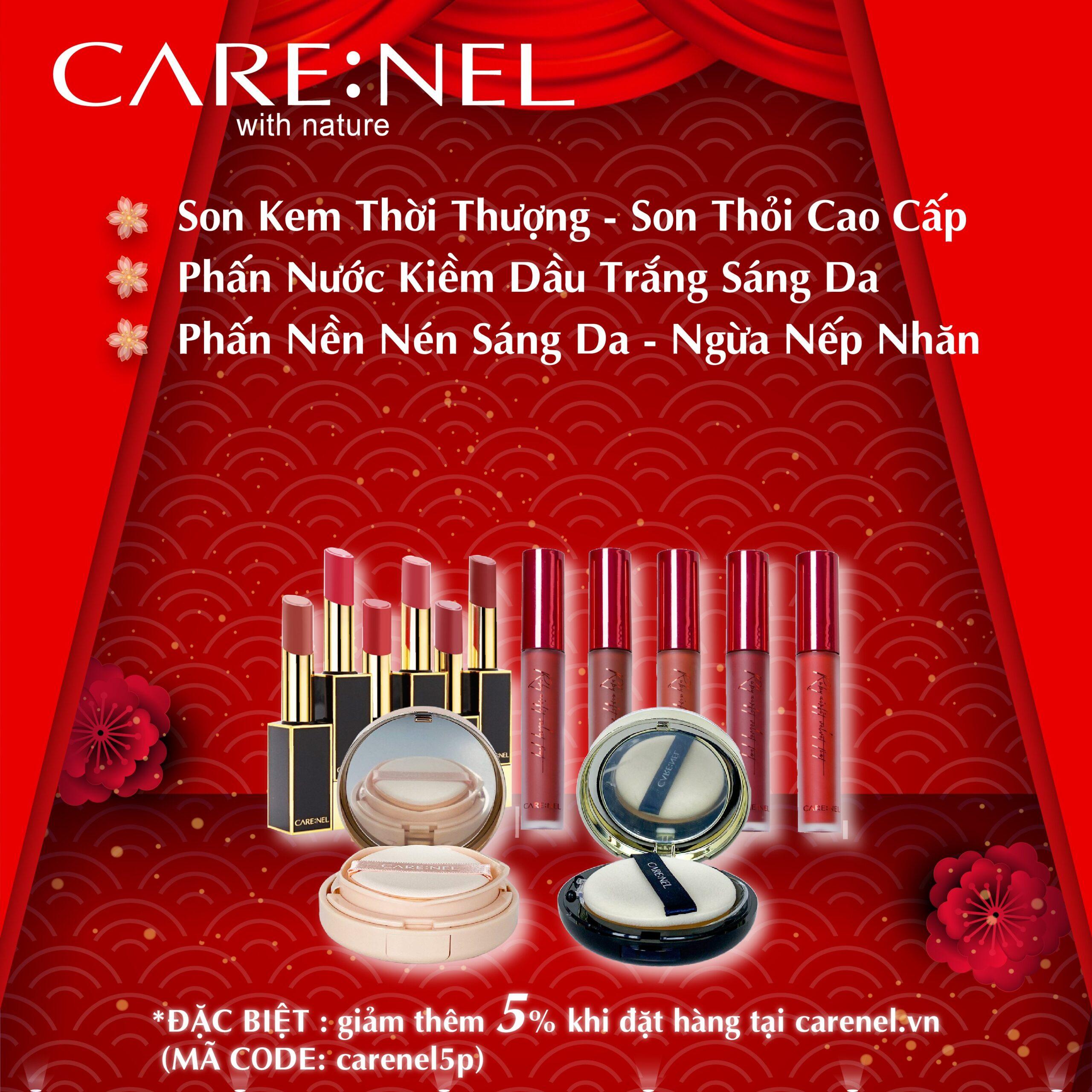 Chuong Trinh Uu Dai Hpny 2021 Carenel 4